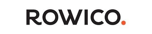 Vi har möbler från Rowico