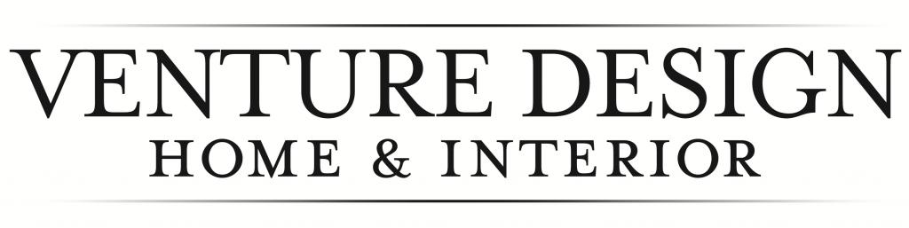 Lyxiga och fina möbler från Venture Design