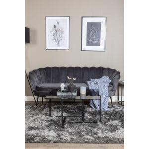 Härlig soffa från Venture Design